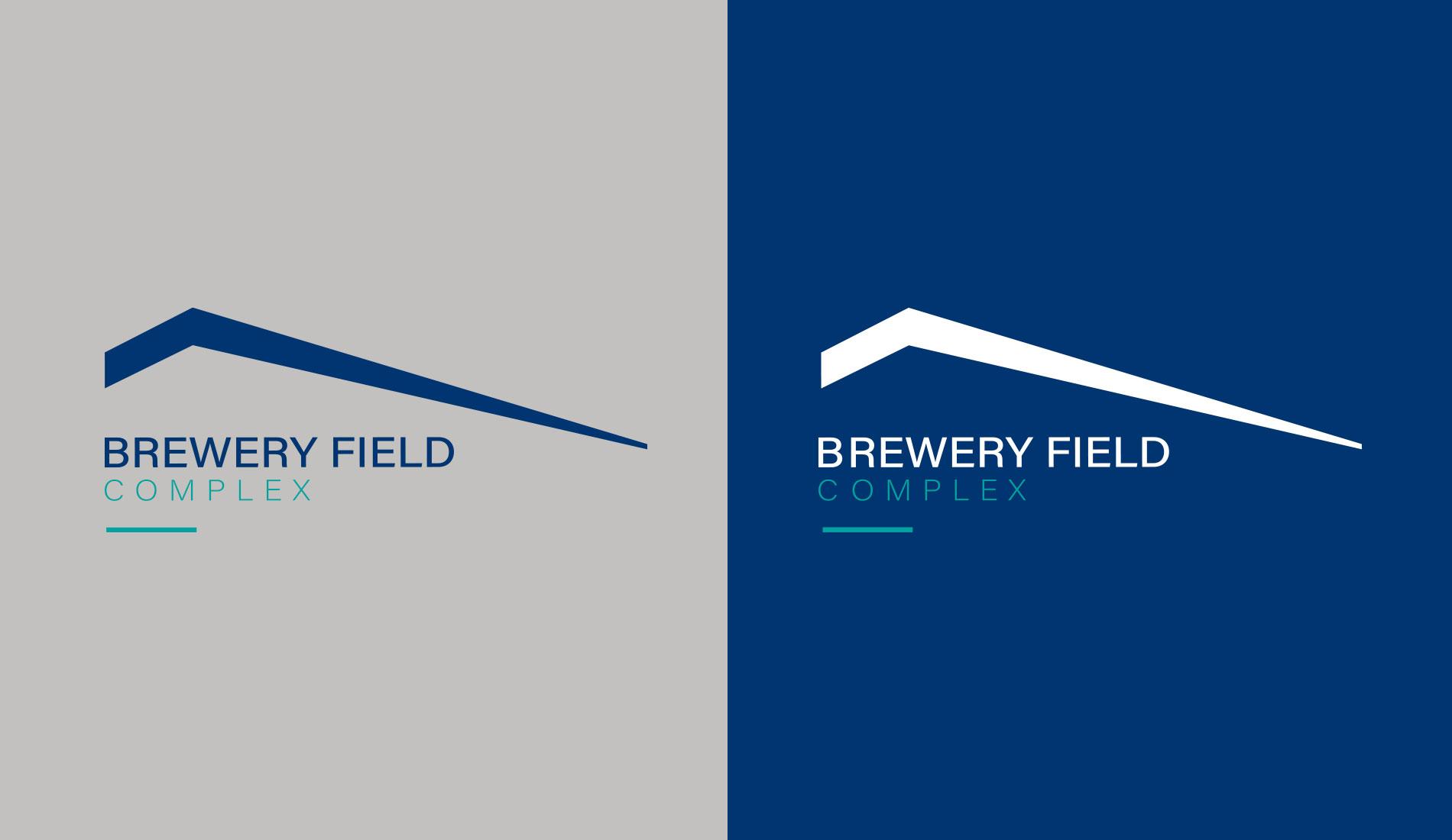 Brewery Field Complex